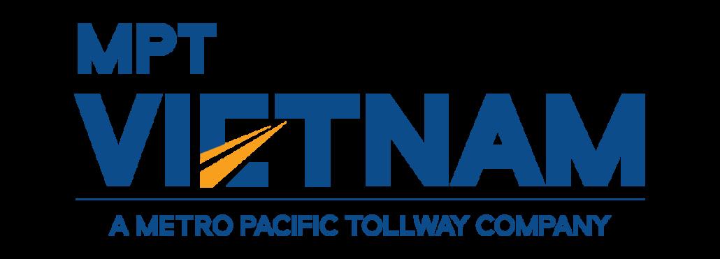 MPT Asia – Metro Pacific Tollways Corporation